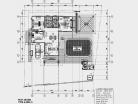 Baan Dusit Pattaya - 1-storey house 173 sqm, land plot 440-750 sqm, 2 bedroom, 2 bathroom, pool 35 sqm - 8