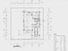 Baan Dusit Pattaya - 2-storey house 166 sqm, land plot 440-750 sqm, 4 bedroom, 2 bathroom - 13