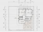 Baan Dusit Pattaya - 2-storey house 166 sqm, land plot 440-750 sqm, 4 bedroom, 2 bathroom - 14