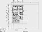 Baan Dusit Pattaya - 2-storey house 166 sqm, land plot 440-750 sqm, 4 bedroom, 2 bathroom - 4