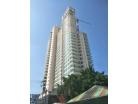 City Garden Tower - 2017-10 construction site - 3