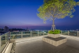 City Garden Tower Pattaya - price from 1,690,000 THB;  Condo for sale, resale price, hot deals, location map in Thailand