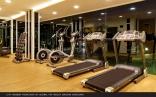 City Garden Tropicana Pattaya - 价格 从 2,840,000 泰銖;  公寓 芭堤雅 泰国