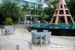 Club Royal Pattaya - 价格 从 990,000 泰銖;  公寓 芭堤雅 泰国