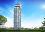 Diamond Tower Pattaya