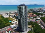 Dusit Grand Condo View Pattaya