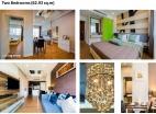Dusit Grand Park Condo - unit plans - 4