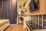 Dusit Grand Park Condo - interiors - 6