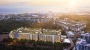 Dusit Grand Park 2 condo - project - 10