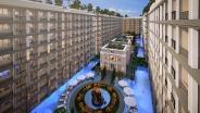 Dusit Grand Park 2 condo - project - 4