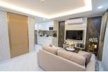 Dusit Grand Park 2 condo - showroom - 3