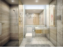 Dusit Grand Tower - units - 2