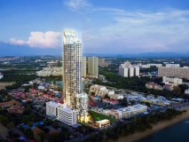 Dusit Grand Tower - project - 1