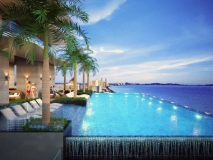 Dusit Grand Tower - project - 5