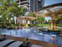 Dusit Grand Tower - project - 7