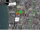 EDGE Condo Central Pattaya - floor plans - 6