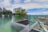 EDGE Condo Central Pattaya - price from 4,290,000 THB;  for sale, resale price, hot deals, location map in Thailand