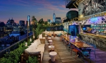 Empire Tower Pattaya - price from 2,390,000 THB;  Condo Jomtien for sale, resale price, hot deals, location map in Thailand