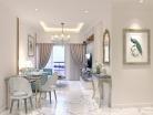Empire Tower Pattaya - 1-bedroom apartment - 2