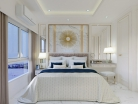 Empire Tower Pattaya - 1-bedroom apartment - 4