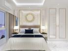 Empire Tower Pattaya - 2-bedroom apartment - 4