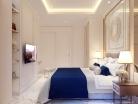 Empire Tower Pattaya - 2-bedroom apartment - 5