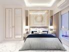Empire Tower Pattaya - 2-bedroom apartment - 6