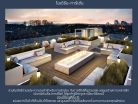 Empire Tower Pattaya - project - 1