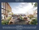 Empire Tower Pattaya - project - 3