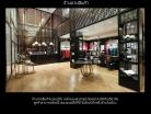 Empire Tower Pattaya - project - 7