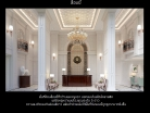 Empire Tower Pattaya - project - 8
