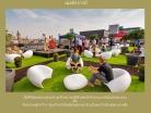 Empire Tower Pattaya - project - 9