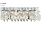 Grand Avenue Central Pattaya - 楼层平面图 - 4