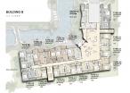 Grand Avenue Central Pattaya - 楼层平面图 - 5