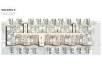 Grand Avenue Central Pattaya - 楼层平面图 - 2