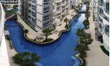 Grand Avenue Central Pattaya - 价格 从 2,350,000 泰銖;  公寓 芭堤雅 泰国