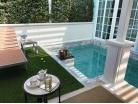 Grand Florida Beachfront - showroom - 1