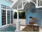 Grand Florida Beachfront - showroom - 2