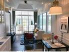 Grand Florida Beachfront - showroom - 4