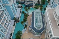 Grand Florida Beachfront - 2019-10 建筑信息 - 1