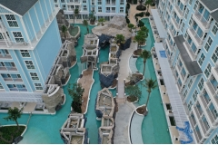 Grand Florida Beachfront - 2019-10 建筑信息 - 3