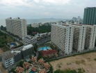 Jomtien Beach Condominium - photos - 1