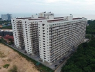 Jomtien Beach Condominium - photos - 3