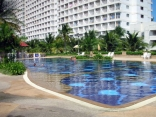 Jomtien Beach Condominium Pattaya - 价格 从 850,000 泰銖;  公寓 芭堤雅 泰国