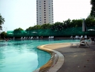 Jomtien Beach Condominium - 图片 - 4