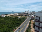 Jomtien Beach Condominium - 图片 - 8