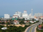 Jomtien Beach Condominium - 图片 - 9