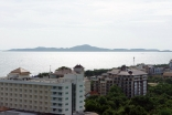 Jomtien Beach Condominium - photos - 7