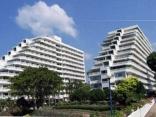 Jomtien Condotel Pattaya - 价格 从 1,450,000 泰銖;  公寓 芭堤雅 泰国
