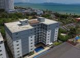 Beach 7 Condominium Pattaya